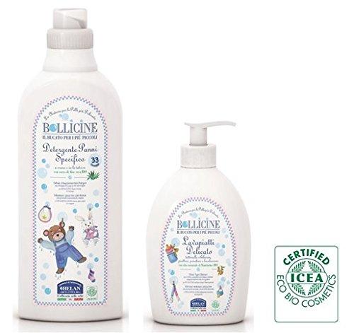 bollicine-certifi-eco-bio-liquide-linge-et-bb-bouteille-sucette-assiette-jouet-lavage-naturel-et-veg