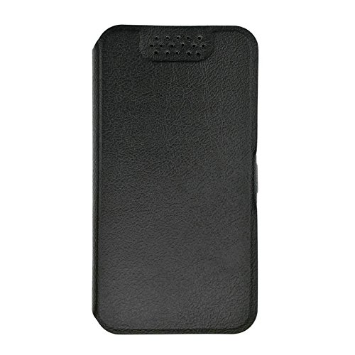 Funda para Carrefour Smart 4.5 4g Funda Carcasa Case DK-HS