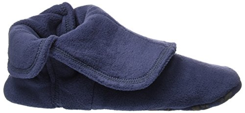 Raikou Micro Pile Corsetto Scarpe Con Abs E Suola Antiscivolo, Pantofole Super Soffici Per Signore E Signori Blu Notte