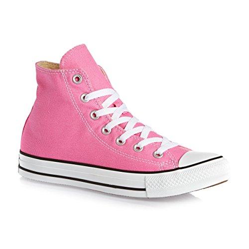 Unisex Converse a Hi Alto Collo Sneaker wq14HqRF