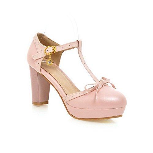 BalaMasa, Sandali donna Pink
