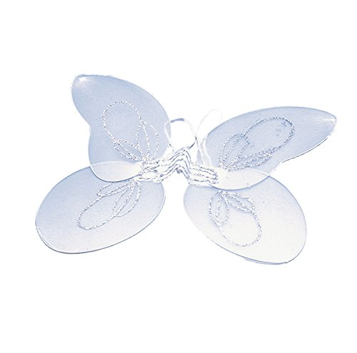 Jacobson Hat Company Fairy Wings, Small