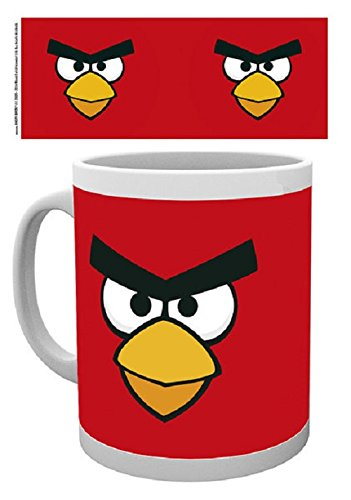 gb-eye-angry-birds-red-bird-tazza