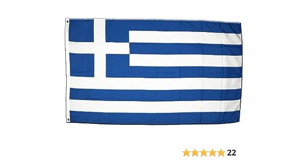 XXL Flagge Fahne Europ/äische Union EU 150 x 250 cm