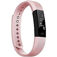 Fitness Tracker Smart Armband Bluetooth Anruf Remind Remote Selbstauslöser Smart Watch Kalorienzähler Wireless Pedometer Sport Schlaf Monitor Aktivität Tracker Für Android iOS Telefon