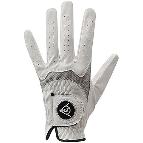 Dunlop-Set da Golf All Weather, Guanti da Golf da donna, mano sinistra, Sport Accessory - Dunlop Golf Irons