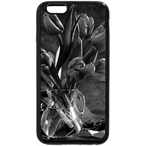 6S iPhone, iPhone 6 (nero & bianco,