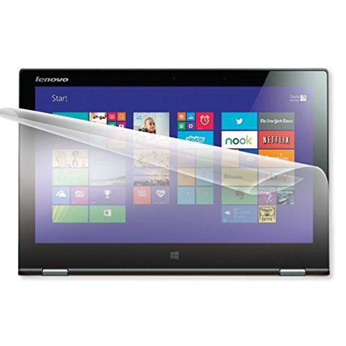 Screenshield Bildschirm Schutzfolie für Lenovo IdeaTab Yoga 2, 8 W