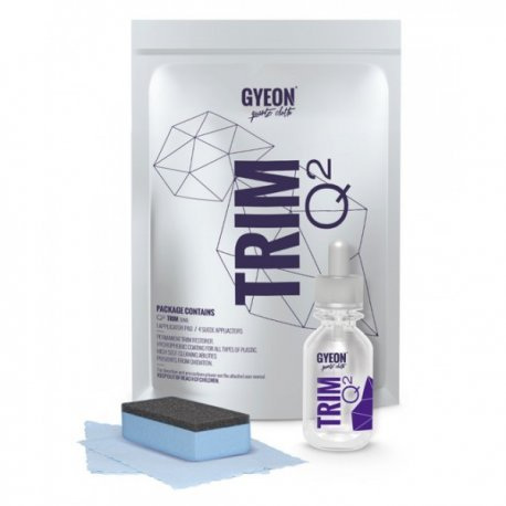 gyeon-q-trim-sio2-based-sio2-exterior-plastic-coating-protectant