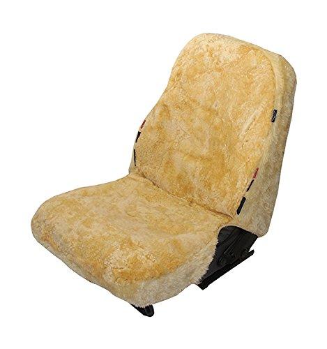 autositz lammfell test g nstiges auto motorrad und. Black Bedroom Furniture Sets. Home Design Ideas