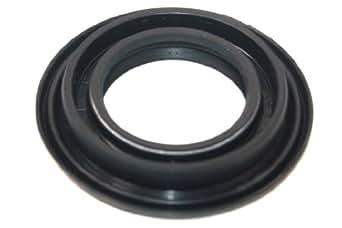 Ariston indesit machine laver tambour roulement num ro de pi ce c00039667 v ritable huile - Huile essentielle machine a laver ...