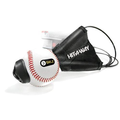 SKLZ hit-a-way training de baseball