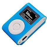 Provide The Best Courir Sport Mini USB Lecteur MP3 MP3 Clip écran Support LCD Carte...