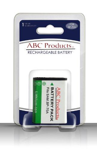 abc-productsr-remplacement-samsung-bp-70a-bp70a-li-ion-batterie-pile-pour-selectionner-digimax-appar