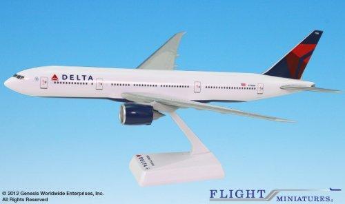 delta-air-lines-boeing-777-200lr-1200