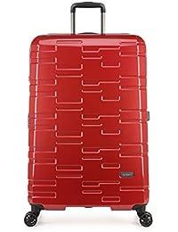 Antler Prism NX, resistente y ultraligera maleta de carcasa rígida
