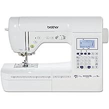 Brother Máquina de coser Innov-Is F410