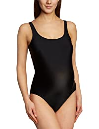 Anita Women's 9571 Maternity Swimsuit