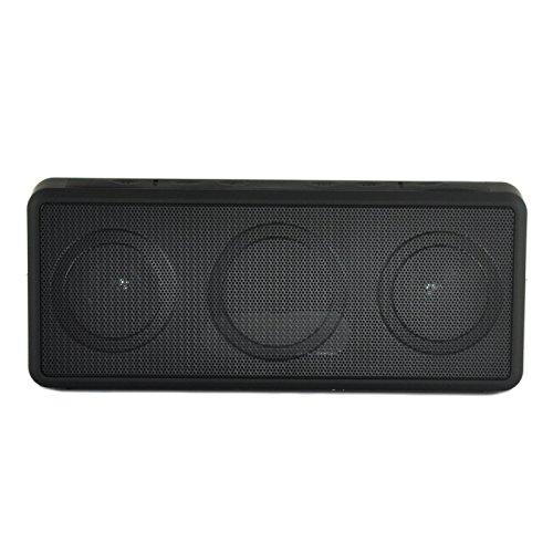 fystar-bluetooth-speakers-portable-wireless-surround-sound-speaker-stereo-speaker-high-definition-au