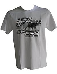 Airness - Tee-Shirts - tee-shirt hitadak