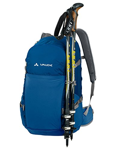 Imagen de vaude trek & trail varyd 22   47 cm hydro blue alternativa