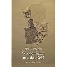 Schopenhauer und das Geld