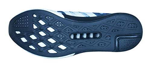 Adidas Climachill Ride Boost B44552