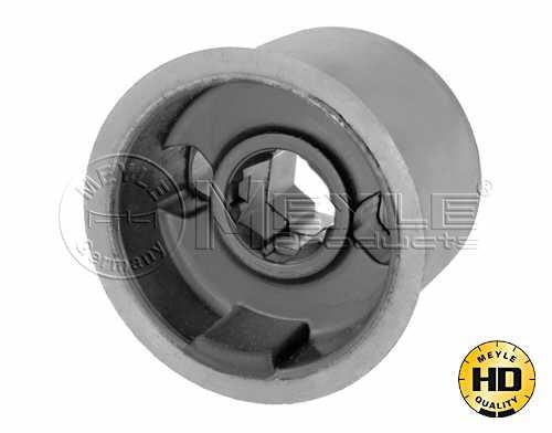 Preisvergleich Produktbild MEYLE - 383.84.55 - 100 610 0027/HD - Lagerbuchse, Querlenker - A 65 mm, H 50 mm, I 19 mm -