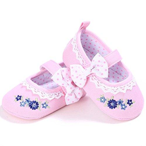 nascido Berço de Criança Berço Bebé Overdose Único Bordado Crianças Macio Do Infantis rosa Criança Recém cqfnWPn0C