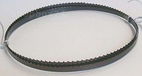 premium-sageband-bandsageband-bandsageblatt-sagebander-1425-mm-x-6-mm-x-036-mm-x-6-zahne-pro-zoll-fu