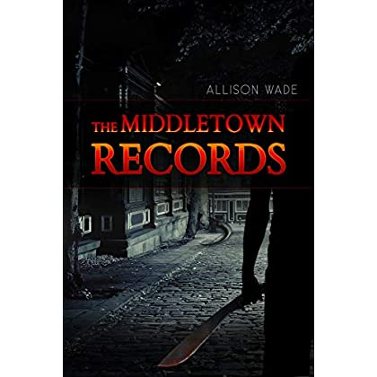 The Middletown Records