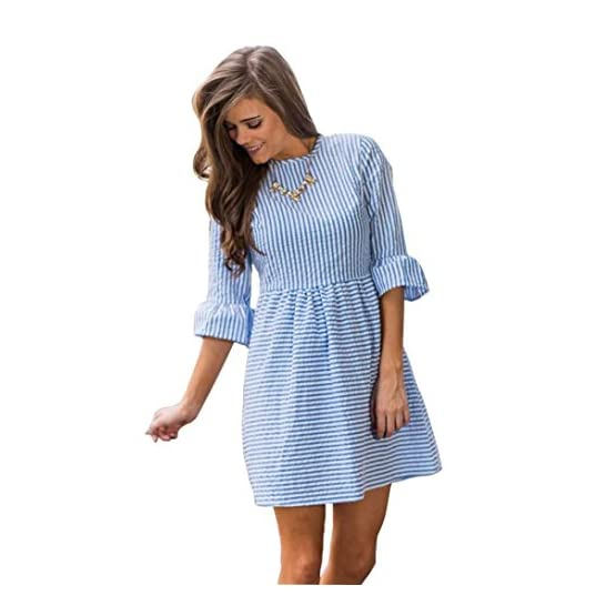 d6c9e78819 vestidos de mujer