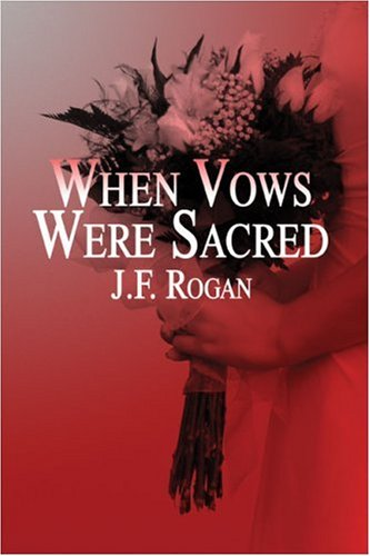When Vows Were Sacred Cover Image