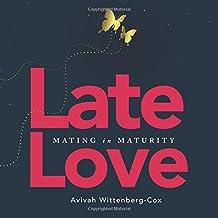 Late Love