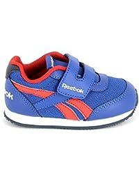 05856c11df4 Amazon.es  zapatillas reebok bebe  Zapatos y complementos