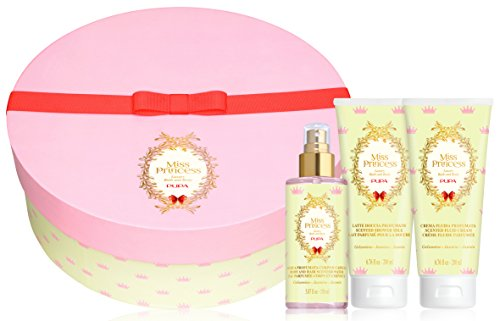 pupa-princesse-kit-large-jasmin