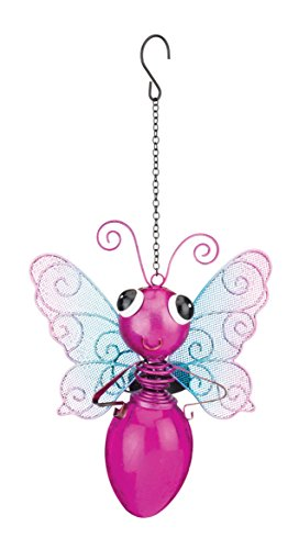 solar-butterfly-lantern-pink-led-lights-regal-art-gift-11575