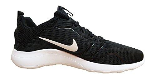 Nike - 844838-601, Chaussures De Sport Rouges Pour Hommes