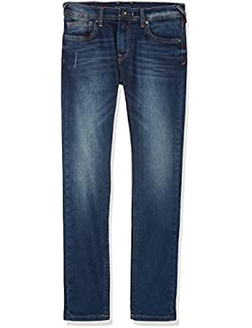Pepe Jeans Finly, Jeans para Niños