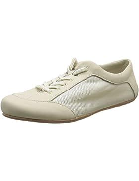 Camper Peu Senda, Sneaker Basse Donna