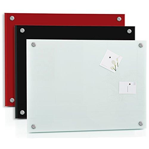 tableau-en-verre-casa-purar-luxury-3-coloris-verre-de-securite-surface-magnetique-inscriptible-taill