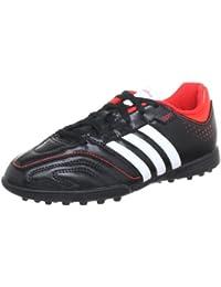 buy online 13c5b e8afa Adidas 11Questra Trx Tf J, Scarpe da calcio bambino