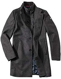 Suchergebnis auf Amazon.de für  CINQUE - Jacken, Mäntel   Westen ... 8f017a006c