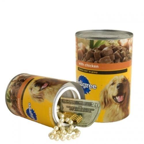 pedigree-croquettes-pour-chien-