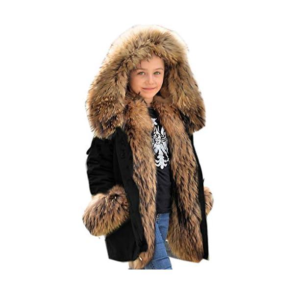 13e961800 Girls Coats – Kiddies Apparel