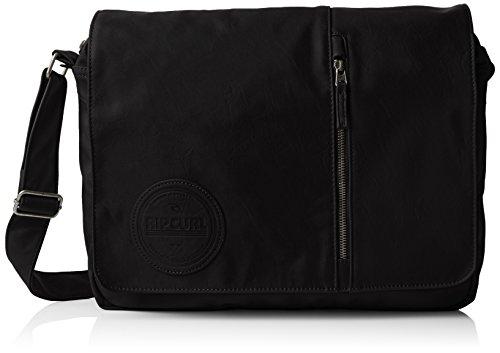 rip-curl-lezard-satchel-borsa-a-tracolla-21-cm-nero-nero-bsbbj4