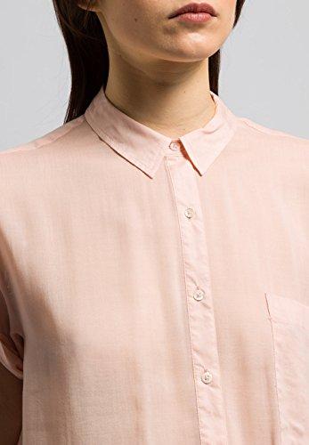 armedangels - Chemisier - Femme peach pink