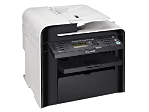 Canon i-SENSYS MF4580dn All-In-One Laser Printer (Print, Copy and Scan)
