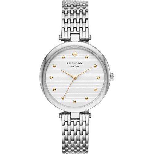 Orologio da Donna Kate Spade New York KSW1452