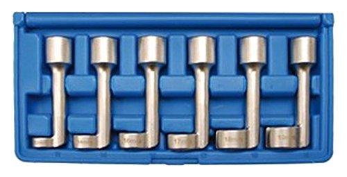 Bgs Clé à douille spéciale Kit 12–19 mm, 1 pièce, 1300
